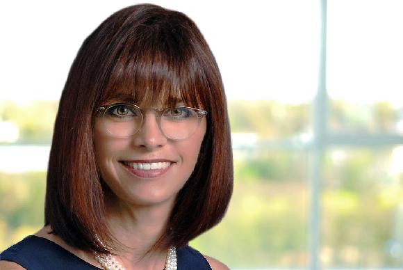 Tanya Bamford