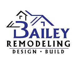Bailey DB